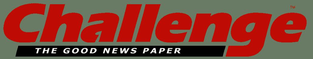 Challenge_logo